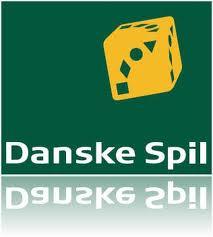 Legal Update: Denmark