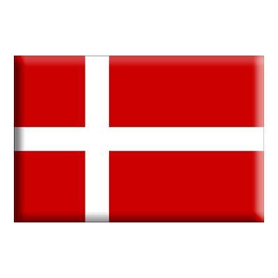 Online Gambling Market Update from Denmark