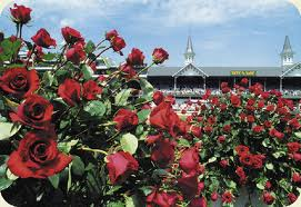 Kentucky Derby Promotions and Content Tips