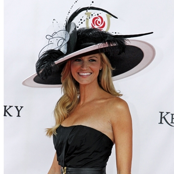 Kentucky Derby Tips and Promotions for Gaming Affiliates