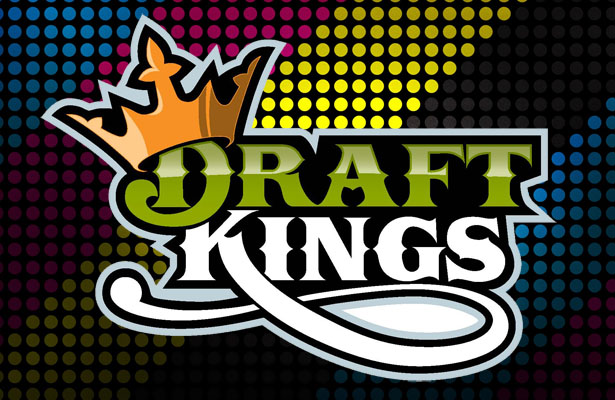 DraftKings Breaks Up with World Series of Poker