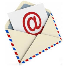 Affiliate Marketing e-Mail Tips
