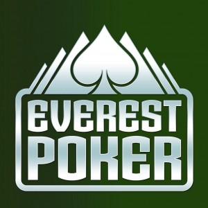 Will Everest Poker be First in Massachusetts?