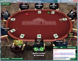 Everest Poker Joins iPoker Network