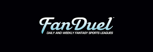 Daily Fantasy Sports Nightmare Continues with FanDuel Lay Offs
