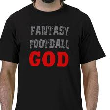 Fantasy Football Betting Content for Affiliates