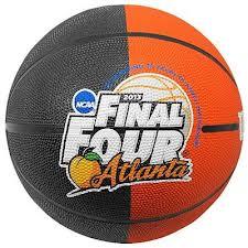 NCAA Basketball Tournament Promotion Tips