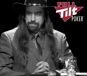 Full Tilt Poker Rolling Out Casino Gaming Software