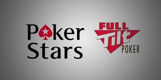 Full Tilt and PokerStars Ready to Pay Off US Players?