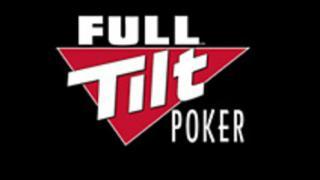 What's Going To Happen with Full Tilt Poker, Really?
