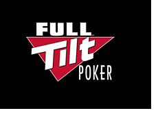 Full Tilt, Groupe Bernard Tapie Deal On The Rocks