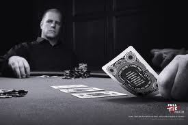 Full Tilt Poker and PokerStars: What Does It All Mean?
