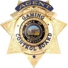 Reuters Talks Land-Based Casinos and Online Poker Brands