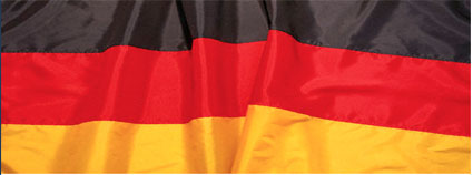 Schleswig-Holstein Awards 5 Sports Betting Licenses