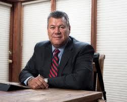 GEObet, Saskatchewan First Nations Examine Deal