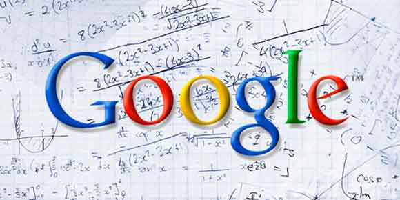 A Google Update with High Quality Sites in Mind
