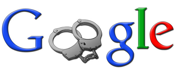 Search Engine Alternatives to Google