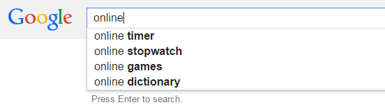 4 Things You Should Be Doing Right Now for Semantic Search