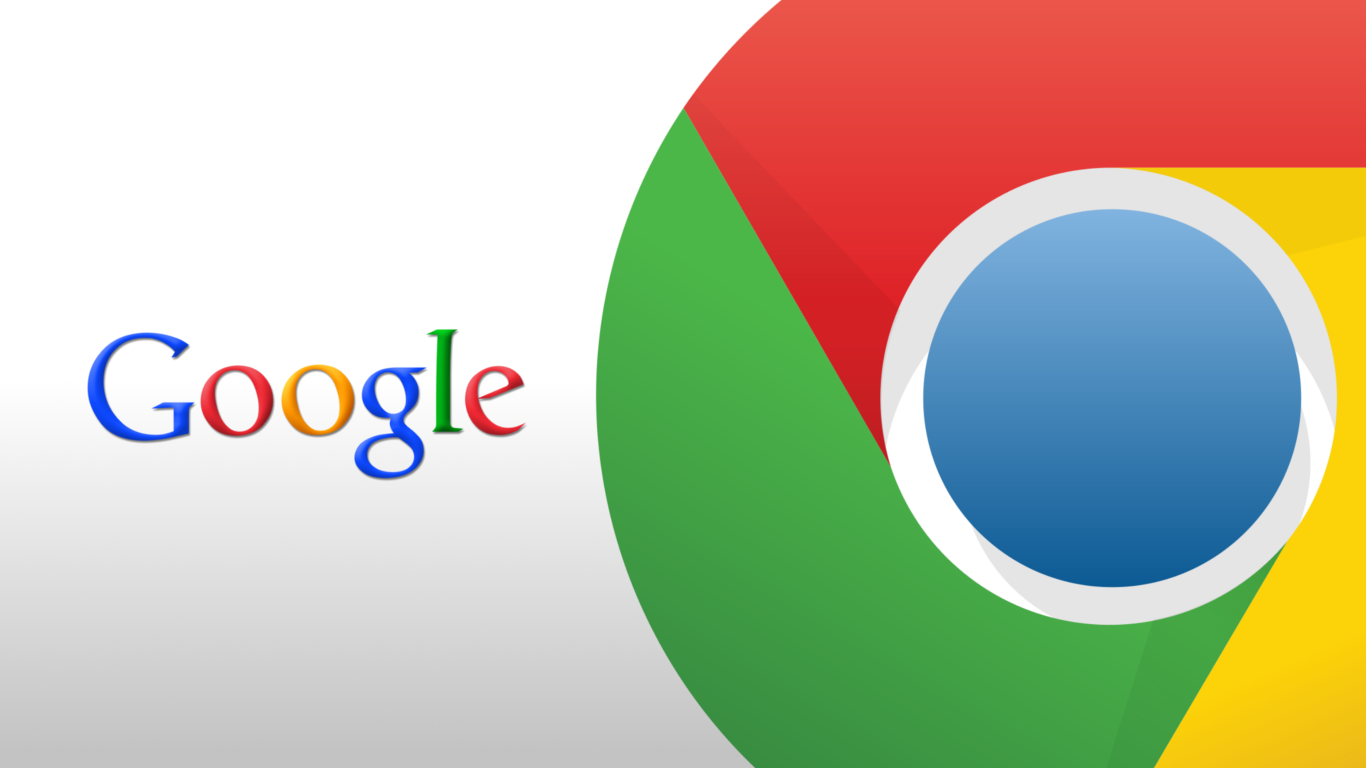 Google Hacked Site Classifier Riddled with Errors