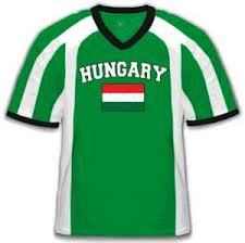 Hungary Draft Gaming Bill Under Fire