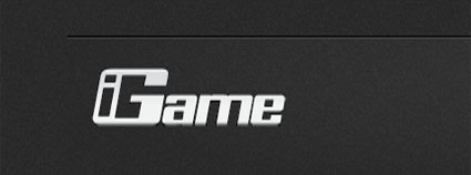iGame Now Live On Microgaming Network
