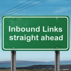 Do Inbound Links from Link Sellers Spell T-r-o-u-b-l-e?