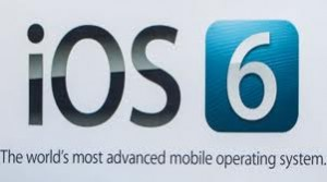 iOS 6 Limits Ad Tracking