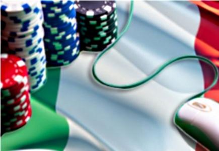 Italian Bingo Market Set for Big Changes