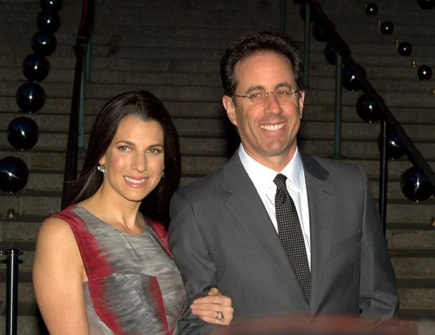 Is Jerry Seinfeld the Key to Affiliate Marketing Success?