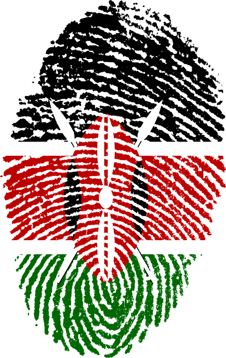 Kenyan Official Calls for Deportation of Foreigners Involved in Illegal Gambling