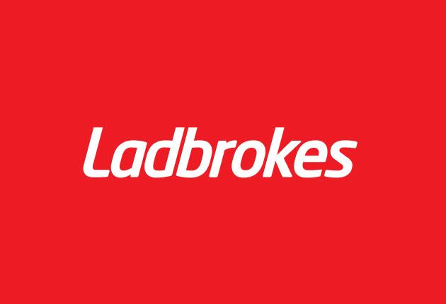 LadBrokes and Digital Sports Tech Partner on Australian Prop Bet Deal