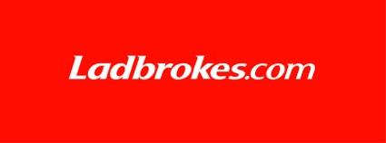 Ladbrokes Set for Layoffs