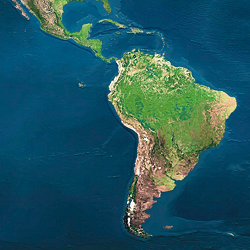 Why Latin American Affiliate Programs Are Succeeding