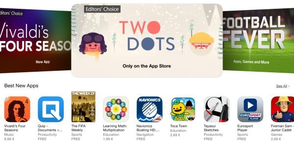 Secrets of a Successful App Launch