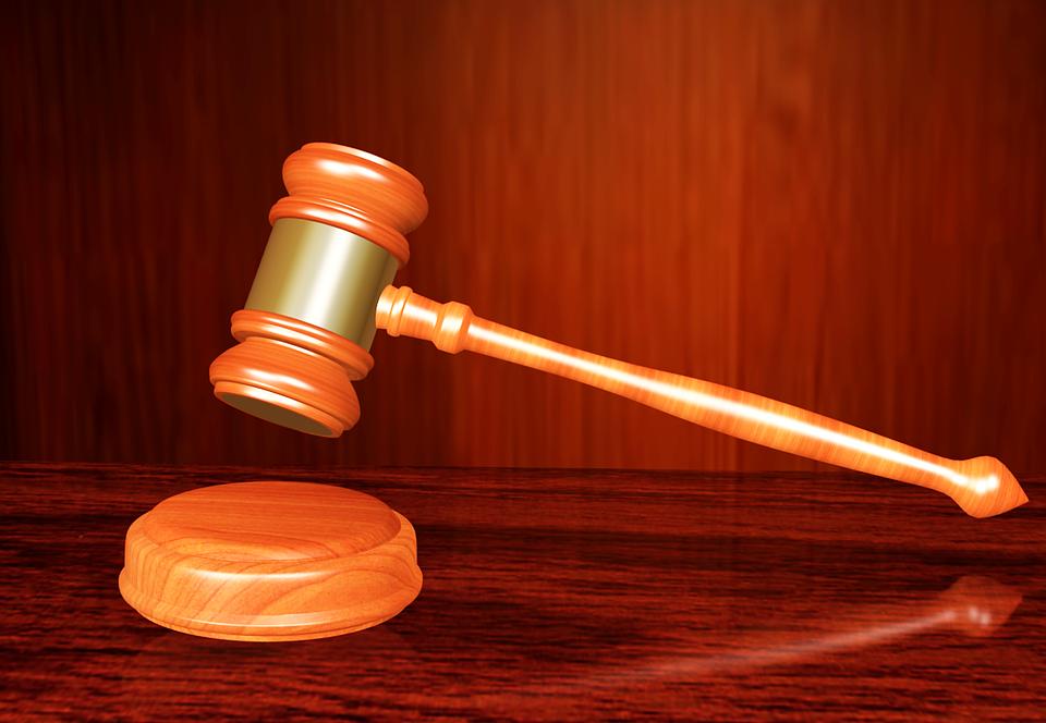 Illinois Judge Says: 'Game of War Losses Do Not Count as Gambling Losses'