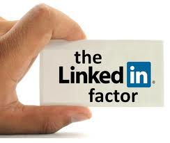 9 Tips for Maximizing Your LinkedIn Account