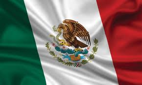 Playtech Enters Mexico; Strength of Latin American iGaming Market Heats Up