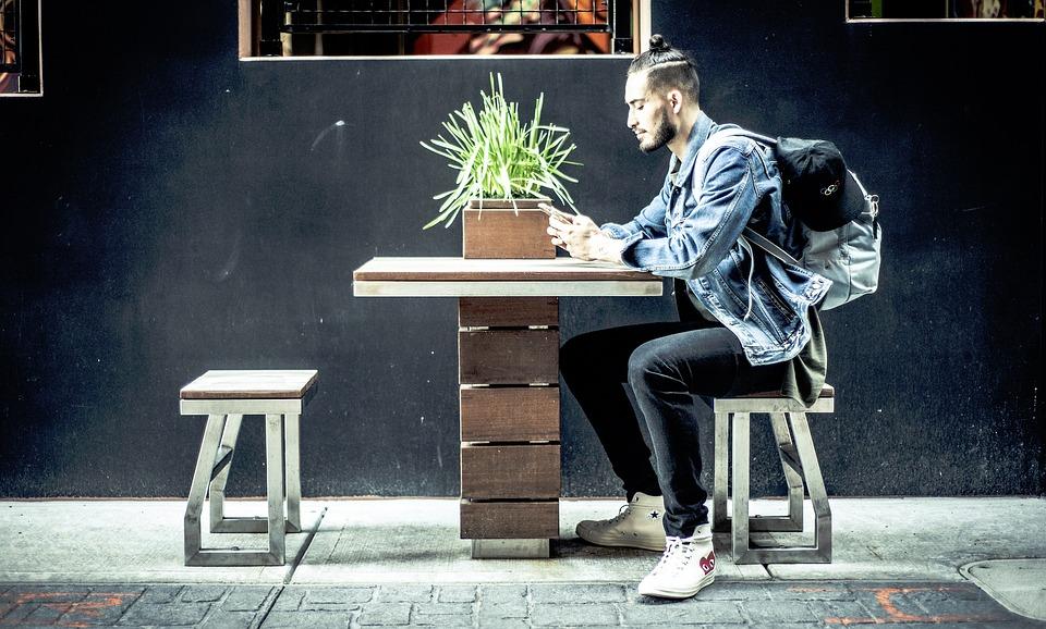 Create a Content Marketing Plan That Targets Millennials