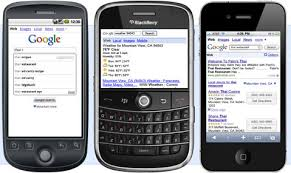 Mobile Keyword Research Tips