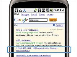 Mobile Search Trends Every Affiliate Should Know