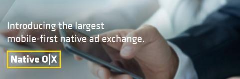 Native Ads and Casino Affiliate Marketing