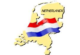 Nederlands Gambling Laws in the Works
