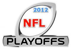 Get Ready for the NFL Playoffs