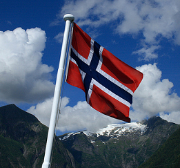 Make Money with Casino Affiliate Programmes in Norway