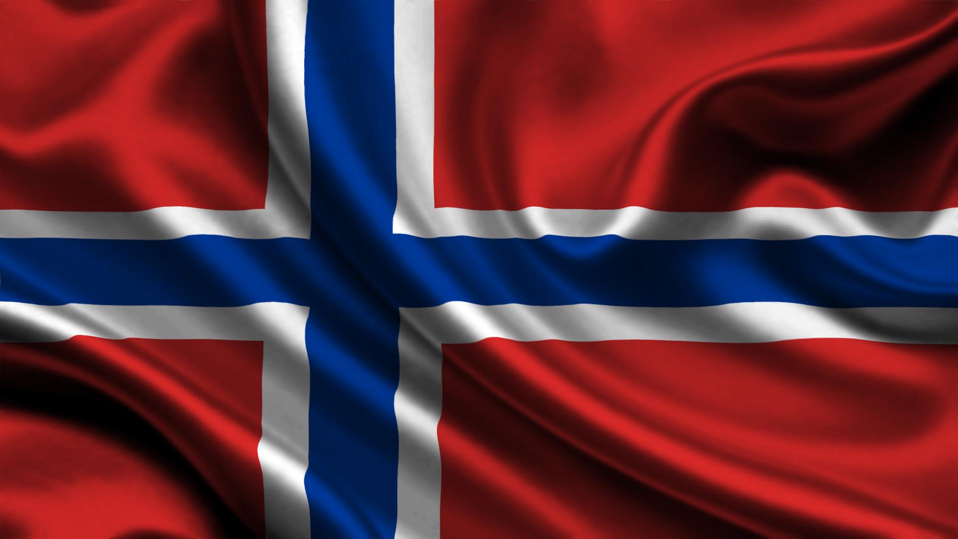 YouTube Blocks Norwegian Gambling Ads