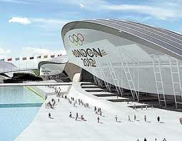 Summer Olympic Games Start in One Week: Are You Ready?