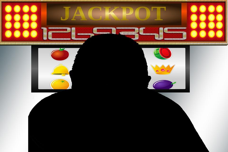 UKGC announces major changes to online slot machines