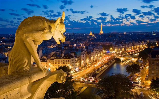 French iGaming's Troubled Past & Future