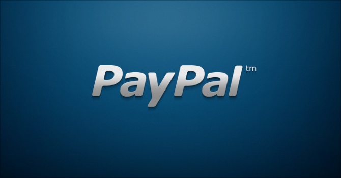 PayPal Heading Back to the American iGaming Business