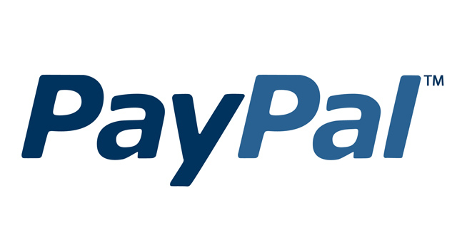 WSOP.com Offers PayPal – A Nevada iGaming First